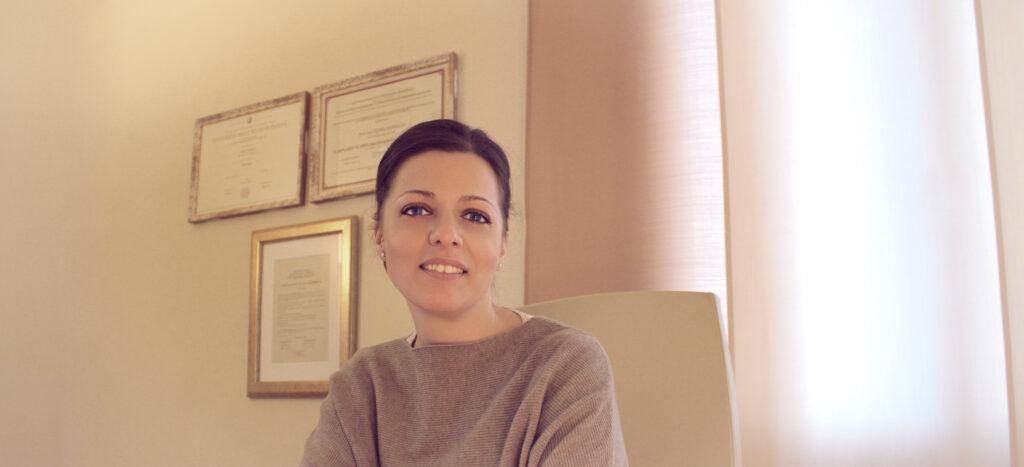 psicologa psicoterapeuta pisa