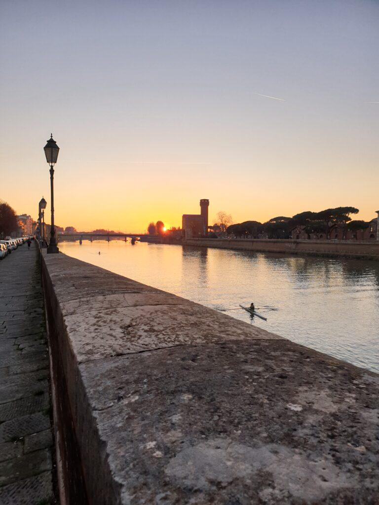 Studi Pisa Ponsacco dott.ssa Elisa Tonelli Psicologa Psicoterapeuta